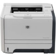 HPE Refurbish LaserJet P2055DN Laser Printer (HPECE459A) - Seller Refurb