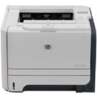 HPE Refurbish LaserJet P2055DN Laser Printer (HPECE459A) - Seller Refurb