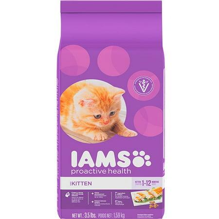 Cat Food Vitamin D Walmart