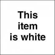 """Strathmore 32"""" x 40"""" White 4-Ply Museum Mounting Board Sheets"""