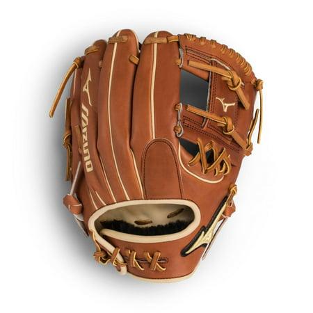 Mizuno Pro Select Infield Baseball Glove 11.5
