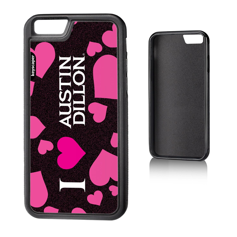 Austin Dillon iPhone 6 (4.7 inch) Bumper Case