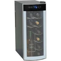 PC Richard & Son deals on Avanti 12 Bottle Free Standing Wine Cooler