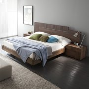 Rossetto Air Platform Bed