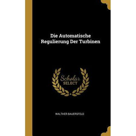 ebook theologie und naturwissenschaften