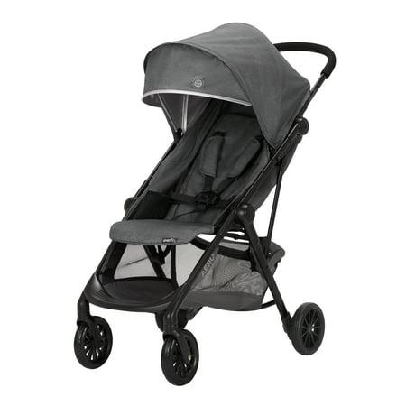 Evenflo Aero Ultra-Lightweight Stroller, Dove