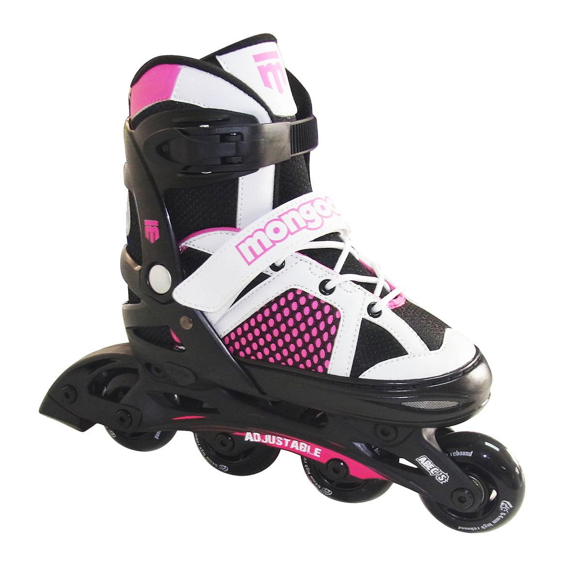 Pop out roller skate shoes - Pop Out Roller Skate Shoes 53
