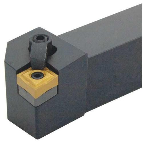 DORIAN 73310158107 Threading Tool Holder, STVOL20-5D, LH