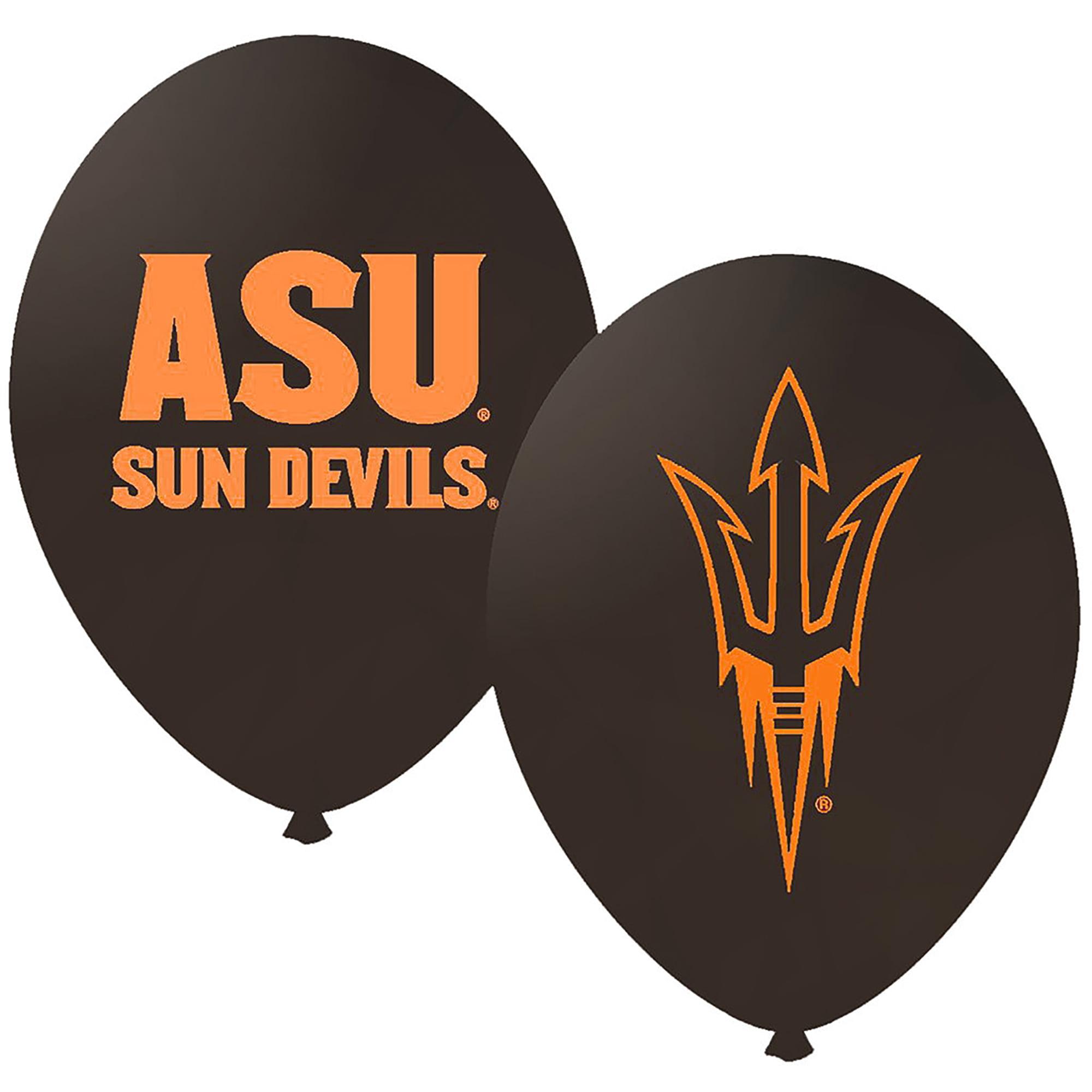 Arizona State Sun Devils Team Shop - Walmart com