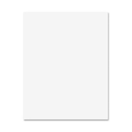 14 pt. Railroad Poster Board, 100 Per Carton - image 1 of 1