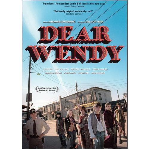 Dear Wendy (Widescreen)