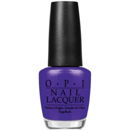 OPI Nail Lacquer Nail Polish, Do You Have this Color in - How Do You Do Halloween Nails