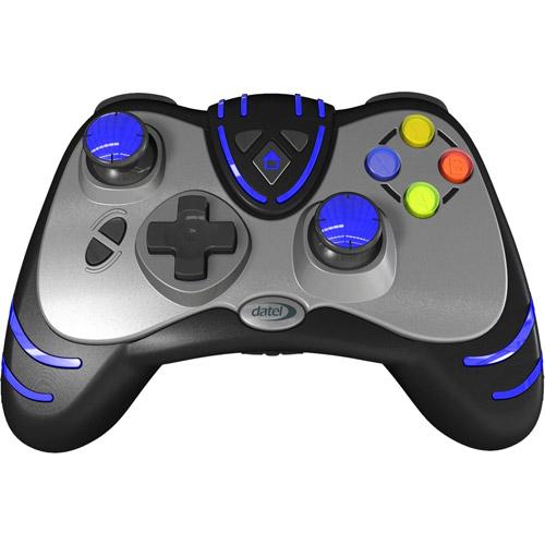 Datel Turbo Fire 2 Wireless Controller (Xbox 360)