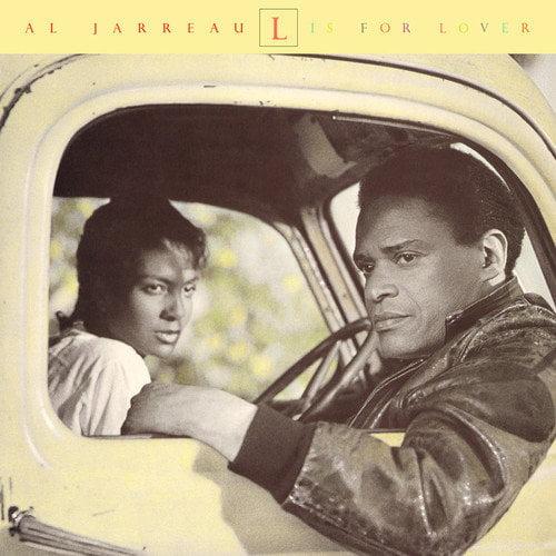 L Is For Lover (Bonus Tracks) (Rmst) (Dlx)