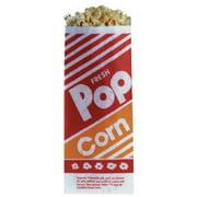 Gold Medal 2053 1000 Count, Popcorn Bag