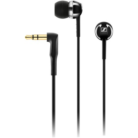 Sennheiser CX 1.00 Mobile Headphones