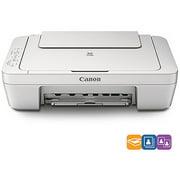 Canon PIXMA MG2520 - multifunction printer (color)