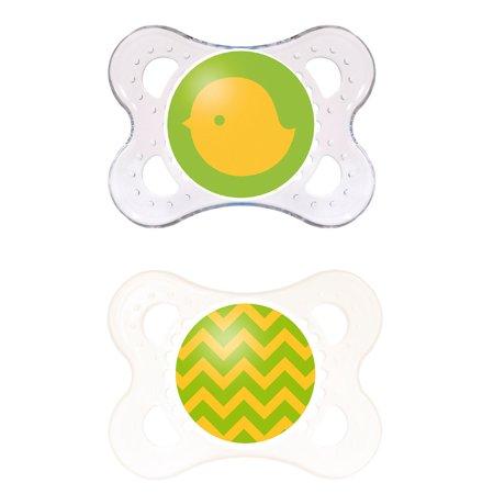 Mam Pacifiers Baby Pacifier 0 6 Months Best Pacifier For