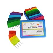 Knitter's Pride Knit Blockers Set