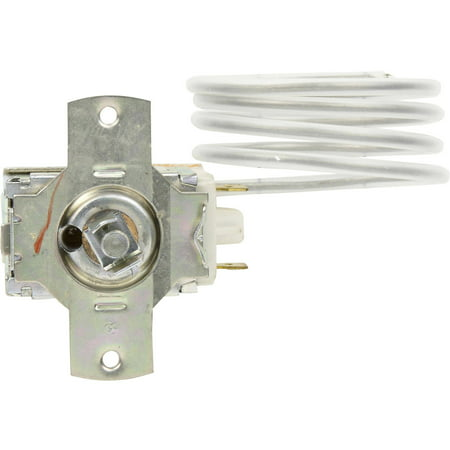 Whirlpool 68601-6 Cold Control -