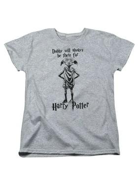 9ee3a8d3 Harry Potter Clothing - Walmart.com