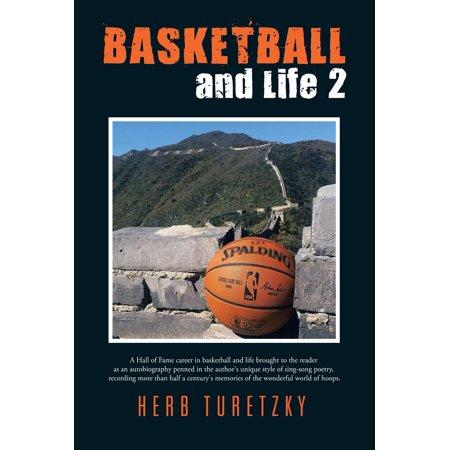 Basketball and Life 2 - eBook ()
