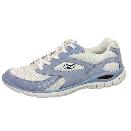 Best Shoe Selling Sites