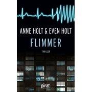 Flimmer - eBook