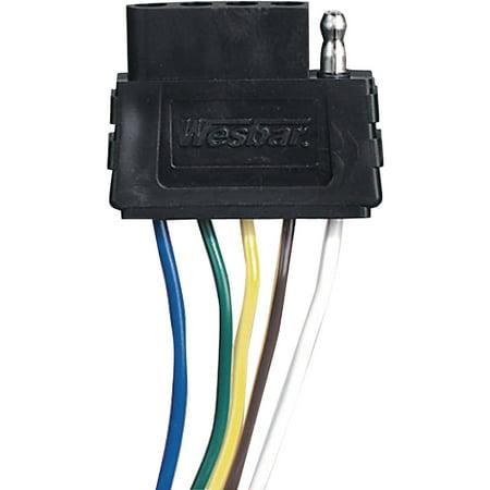 Wesbar Pin Wiring Harness on 6 pin power supply, 6 pin switch harness, 6 pin wiring connector, 6 pin cable, 6 pin voltage regulator, 6 pin transformer, 6 pin connectors harness, 6 pin ignition switch, 6 pin throttle body,