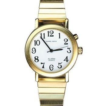 medline Patterson Medical Simply Talking One Button Watch...
