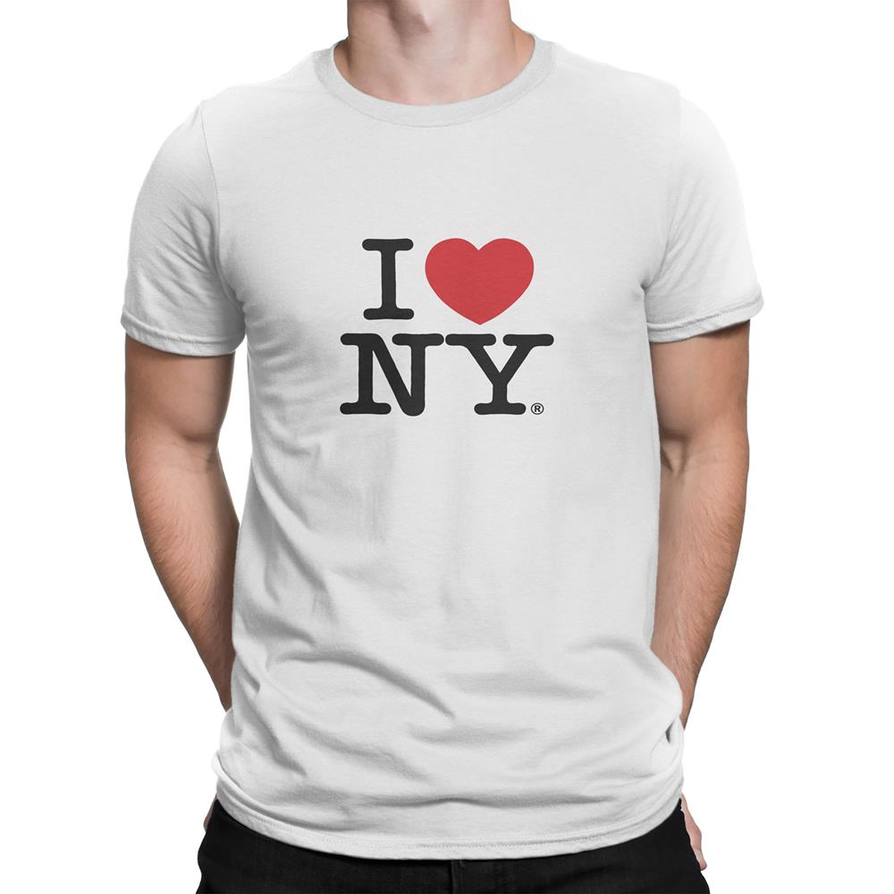 Nyc factory on walmart marketplace marketplace pulse for T shirt screen printing nyc