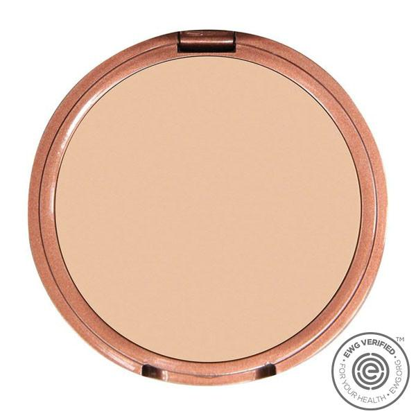 Mineral Fusion Pressed Powder Foundation, Neutral 2