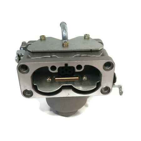 CARBURETOR Carb for John Deere MIA10632 MIA 10632 L111 L118 L120 Lawn Tractors by The ROP (Parts For John Deere L120 Lawn Mower)