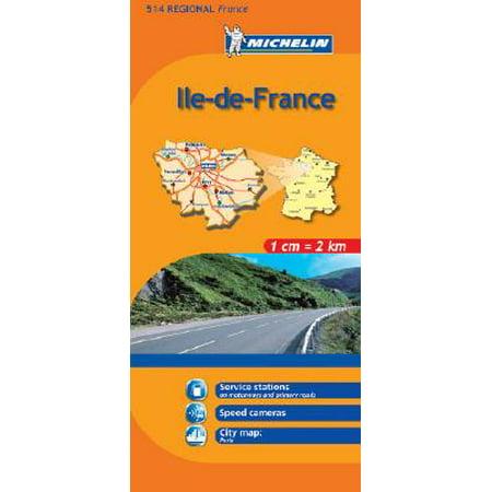 Nopeus dating Ile de France