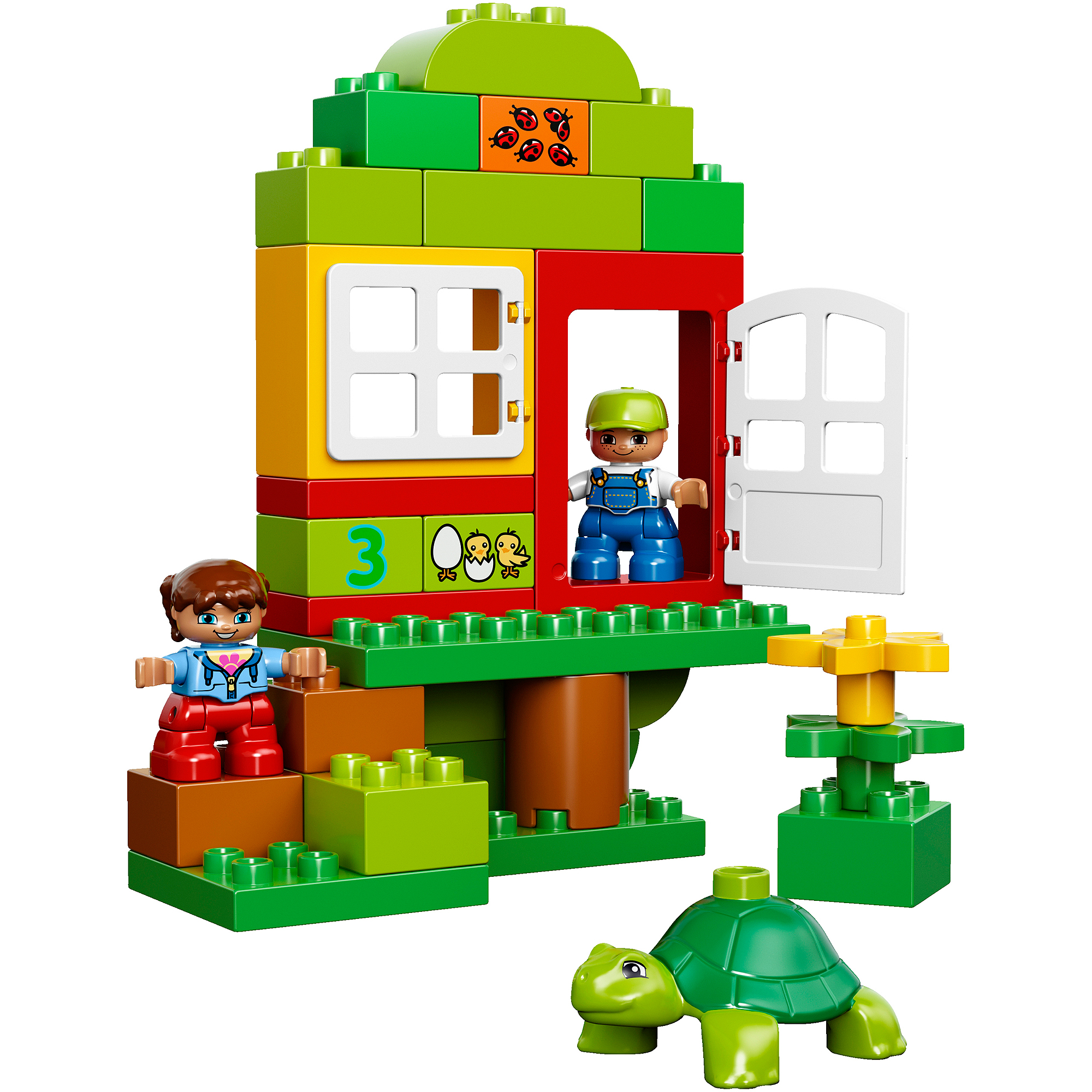 lego duplo jake jake and the never land pirates treasure. Black Bedroom Furniture Sets. Home Design Ideas