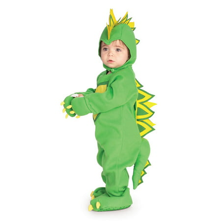 Baby Dragon Costume Rubies 885339