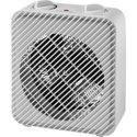 Mainstays HF-1008W Electric Fan Space Heater