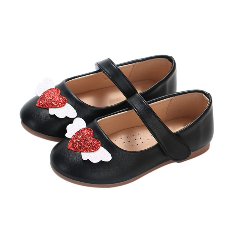 Baby Shoes Non-Slip Cnady Color Shoes