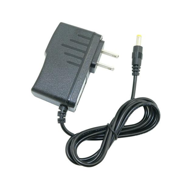 Ac Adapter For Bonsai Looper Effects Pedal Unlimited Overdubs Power Supply Cord Walmart Com Walmart Com