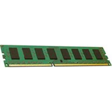 HP 433555-001 512MB, 667MHz, PC2-5300, fully buffered, registered DDR2 DIMM me