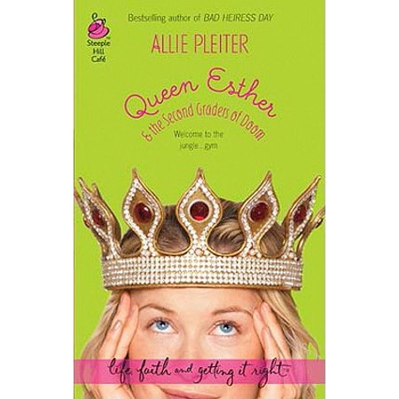 Queen Esther & the Second Graders of Doom - - Halloween Printables For Second Graders