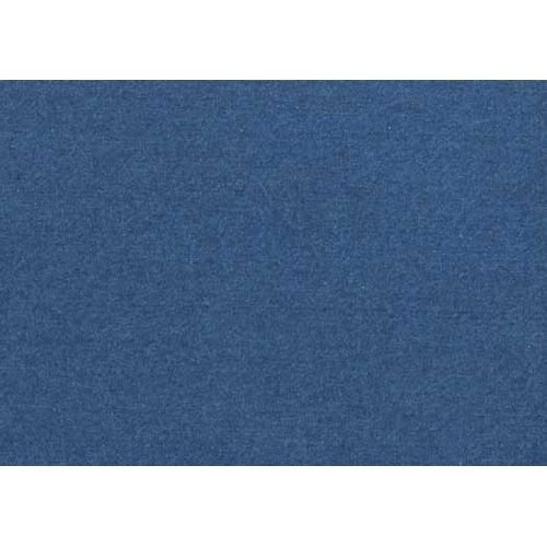 SIS Covers Denim Indigo Daybed Cover