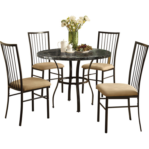 . Kitchen   Dining Furniture   Walmart com