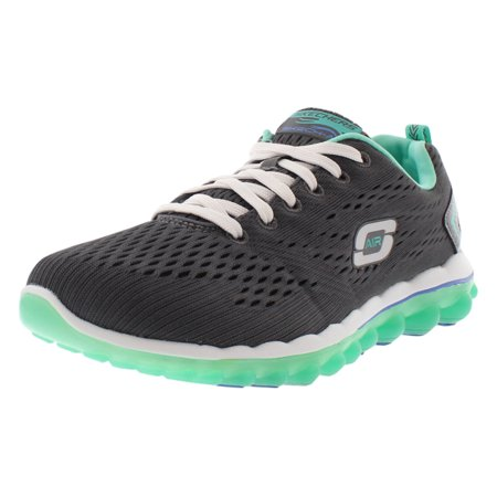 Skechers Skech-Air 2.0 - Aim High Training Sneaker