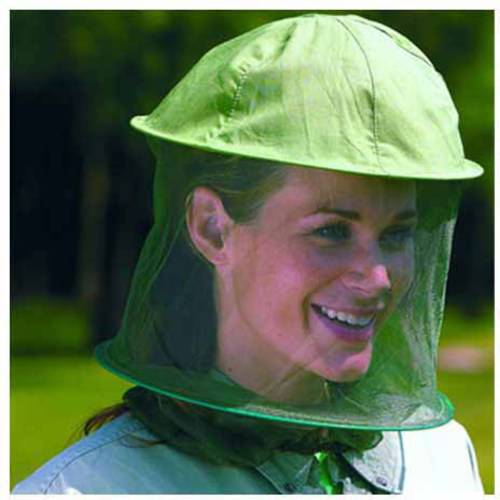 Tex Sport Mosquito Net Head by Tex Sport