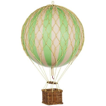 Floating the Skies Hot Air Balloon, - Hot Air Balloon Pins For Sale