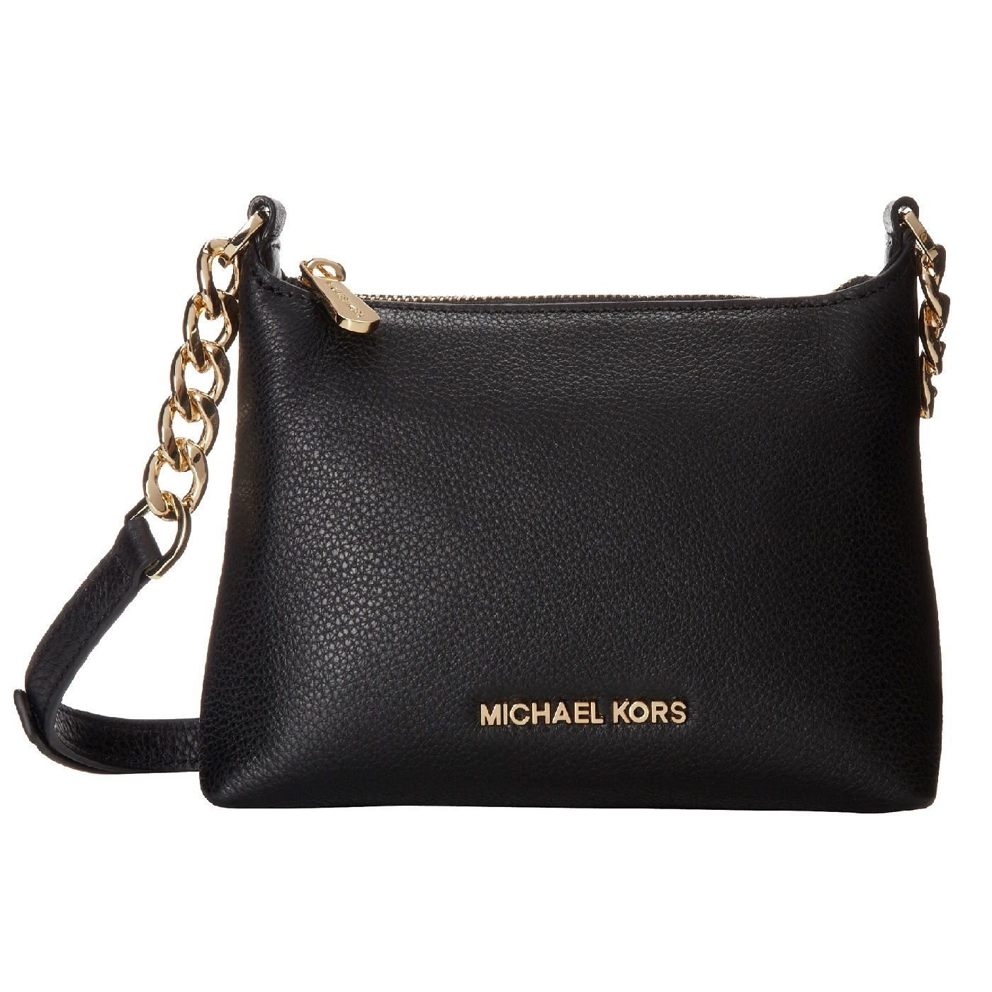 50ba6d2fd04af9 cheapest michael kors. bedford belted leather bag grey 91db1 f4ecb; where  can i buy michael michael kors bedford crossbody 32s4gbfc1l 001 373d7 0453c