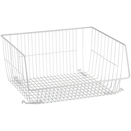 ClosetMaid Storage Basket - Cornucopia Baskets