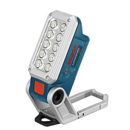 Bosch FL12 12V Max Cordless Lithium-Ion LED Worklight