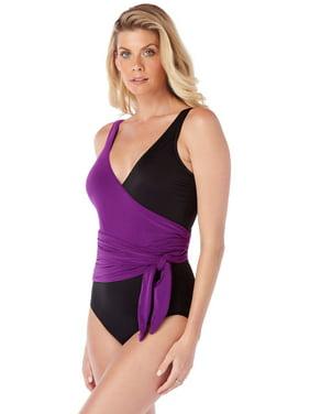 fb2266c560761 Product Image Magicsuit Misty One Piece Swimsuit 6006011 AMST PRP 14 / Black